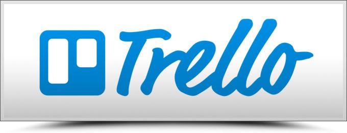 Gérer un projet avec Trello