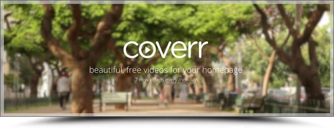 Des vidéos libres de droits gratuites
